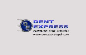dent removal and door ding repairs in Napa, fairfiefd, and vacaville CA dent repair